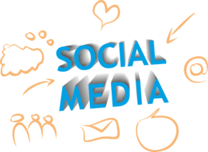 social media widgets wordpress