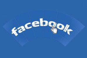 post tweets facebook