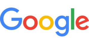 404 errors google