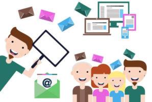 email marketing plugins wordpress