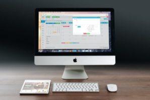 essential mac apps