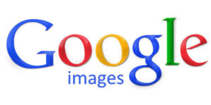 free images google