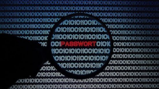 password manager extensions