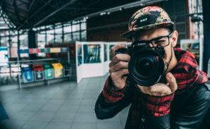 photography plugins wordpress
