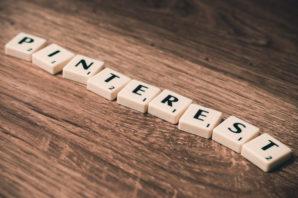 Pinterest Plugins WordPress