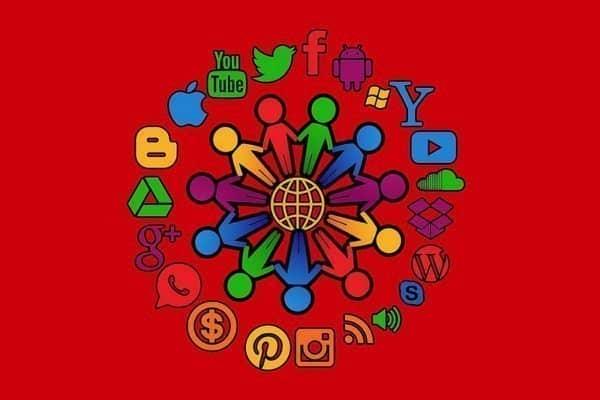 Social Media Feed wordpress