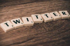 Twitter tools