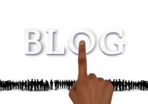 wordpress comments plugin