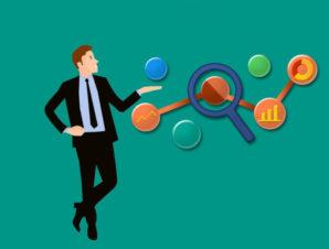 work management tools