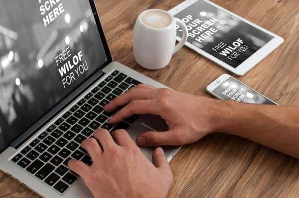 Hosting Deal for Your Website