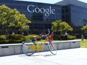 WordPress Google Drive plugin
