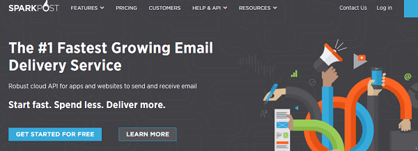 MailChimp Alternatives for Email Marketing