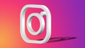 How to Enable Two-Factor Authentication on Instagram 3
