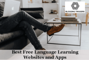 Best Free Language Learning Websites and Apps
