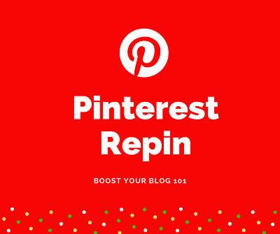 "pinterest pin ""width ="" 400 ""height ="" 335 ""srcset ="" https://www.bloggingtriggers.com/wp-content/uploads/2018/08/pinterest-pin.png 400w, https: //www.bloggingtriggers .com / wp-content / yükləmələr / 2018/08 / pinterest-pin-300x251.png 300w ""tama ="" ""m ="""