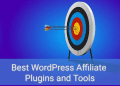 Best-WordPress-Affiliate-Plugins-and-Tools