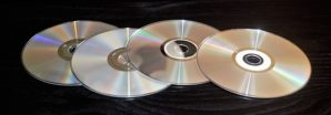 How to Convert any DVD to Digital Format