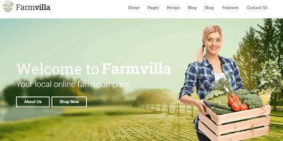 "Farmvilla ""width ="" 550 ""height ="" 275 ""srcset ="" https://www.bloggingtriggers.com/wp-content/uploads/2019/02/Farmvilla.png 550w, https://www.bloggingtriggers.com/ wp-content / uploads / 2019/02 / Farmvilla-300x150.png 300w, https://www.bloggingtriggers.com/wp-content/uploads/2019/02/Farmvilla-360x180.png 360w ""tama ="" ""eni: = """" px = """" the = """" mövzular = """" mükafat = """" de = """" wordpress = """" m = """" bahalı = """" para = """
