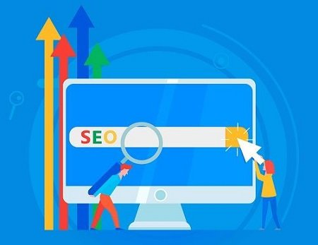 Local SEO: What it Can do for Small Businesses 4