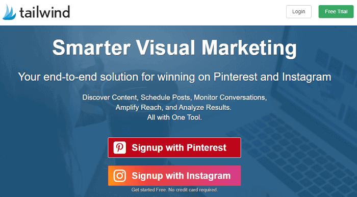 6 Best Pinterest Scheduler Apps to Schedule Pins (Free & Paid) 4
