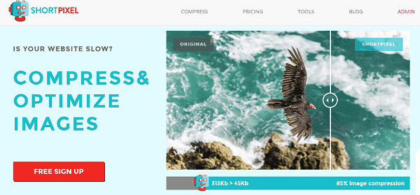 The 18 Must-Have WordPress Plugins in 2021 5