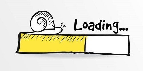 Top 8 Ways To Speed Up A Slow Website!