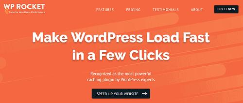18 əsas WordPress Plugin, 2020-ci ildə 3