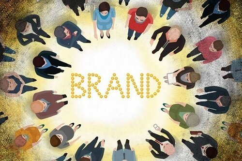 The Key Elements of a Winning Brand Strategy