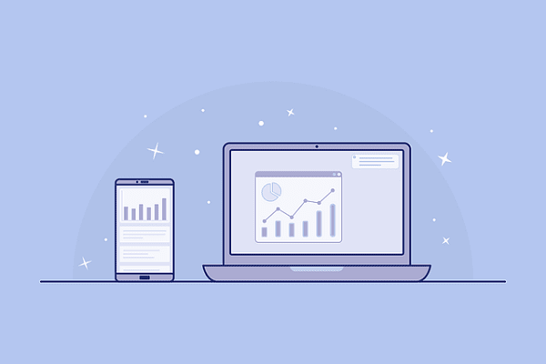 10 Reasons to Launch a Well-Designed Business Website