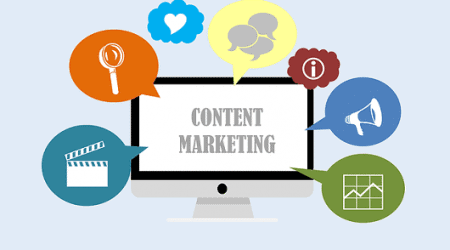 Best Video Content Marketing Strategies to Boost Engagement