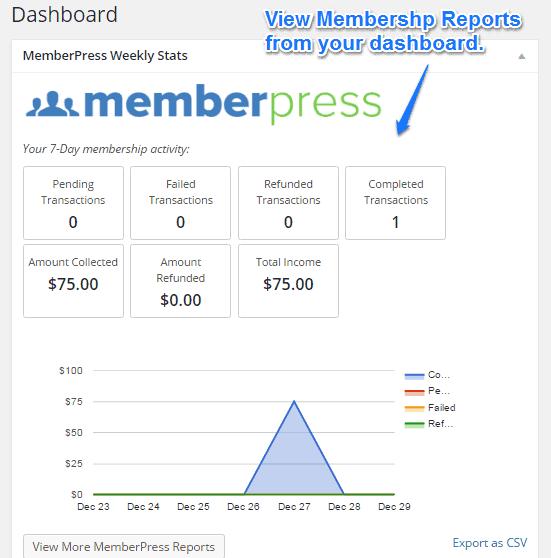 """MemberPress """"width ="""" 486 """"height ="""" 492 """"srcset ="""" https://www.bloggingtriggers.com/wp-content/uploads/2020/02/MemberPress.png 551w, https://www.bloggingtriggers.com/ wp-content / uploads / 2020/02 / MemberPress-296x300.png 296w, https://www.bloggingtriggers.com/wp-content/uploads/2020/02/MemberPress-395x400.png 395w, https: // www. bloggingtriggers.com/wp-content/uploads/2020/02/MemberPress-75x75.png 75w """"tama ="""" """"m ="""" """"el ="""" """"plugins ="""" """"olmalıdır ="""" """"de ="""" """"wordpress ="""" """"en = """""""
