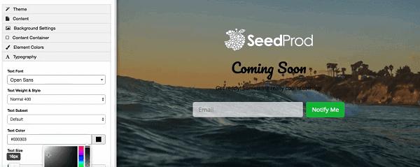 "SeedProd ""width ="" 600 ""height ="" 239 ""srcset ="" https://www.bloggingtriggers.com/wp-content/uploads/2020/02/SeedProd.png 600w, https://www.bloggingtriggers.com/ wp-content / uploads / 2020/02 / SeedProd-300x120.png 300w ""tama ="" ""m ="" ""el ="" ""plugins ="" ""lazımdır ="" ""de ="" ""wordpress ="" ""en ="""