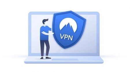 Why Every Online Blogger Needs a VPN