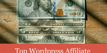 Top-Wordpress-Affiliate-Programs