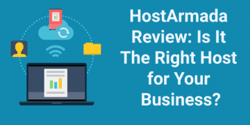 HostArmada Review Is It The Right Host for Your Business