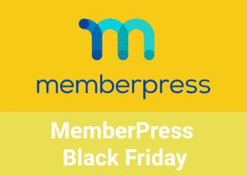 MemberPress-Black-Friday