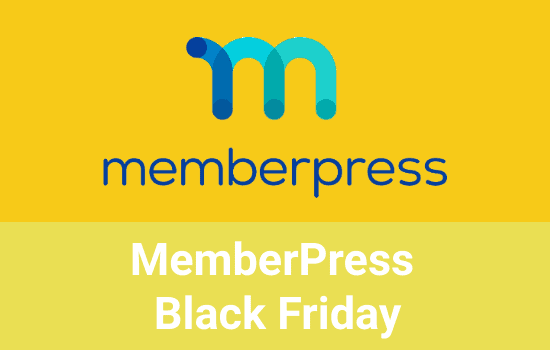 MemberPress-Black-Friday