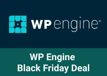 WP-Engine-Black-Friday