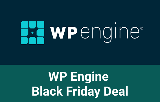 WP-Engine-Black-Friday