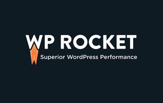 WP-Rocket-