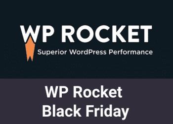 WP-Rocket-Black-Friday