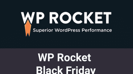 WP-Rocket-Black-Friday