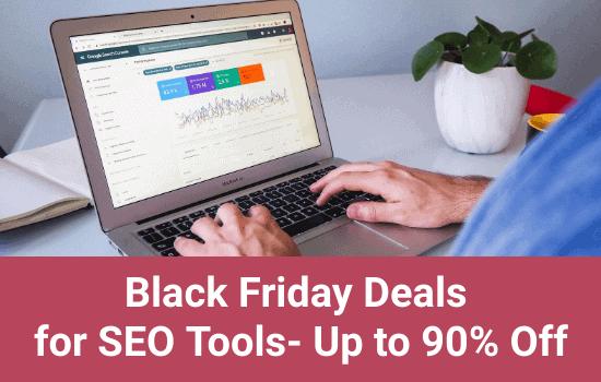 Black-Friday-Deals-for-SEO-Tools