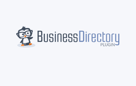 Business Directory Plugin 1