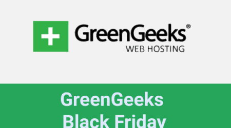 GreenGeeks-Black-Friday
