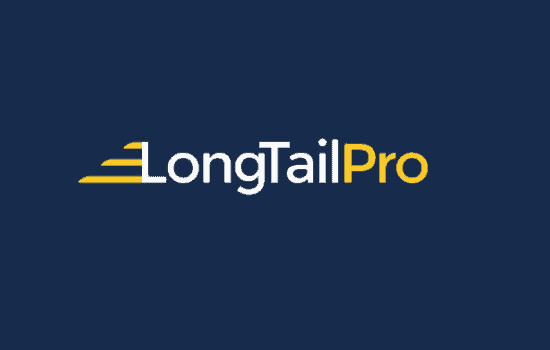 LongTailPro 1