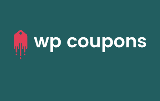 WP Coupons 1