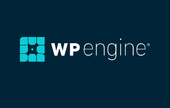 WP Engine 2