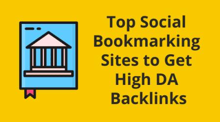 Top-Social-Bookmarking-Sites-to-Get-High-DA-Backlinks