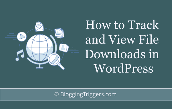 How-to-Track-and-View-File-Downloads-in-WordPress